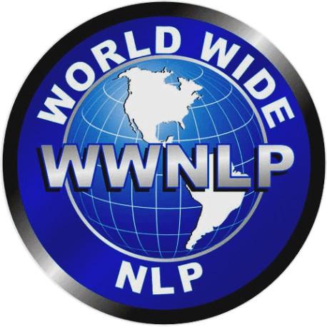 Online NLP Practitioner Certification Course - James Dayley