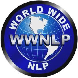 Online NLP Practitioner Certification Course