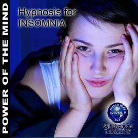 Banish Insomnia