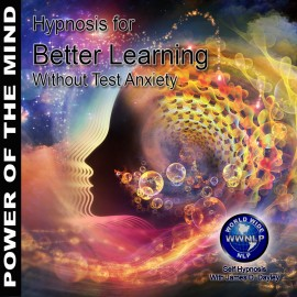 Better Learning with Hypnosis
