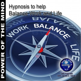 Balance your Financial Life with your Personal Life