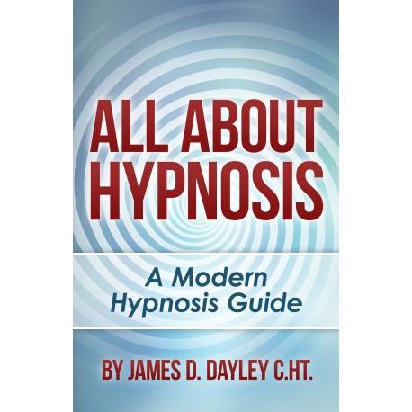 All About Hypnosis E-Book
