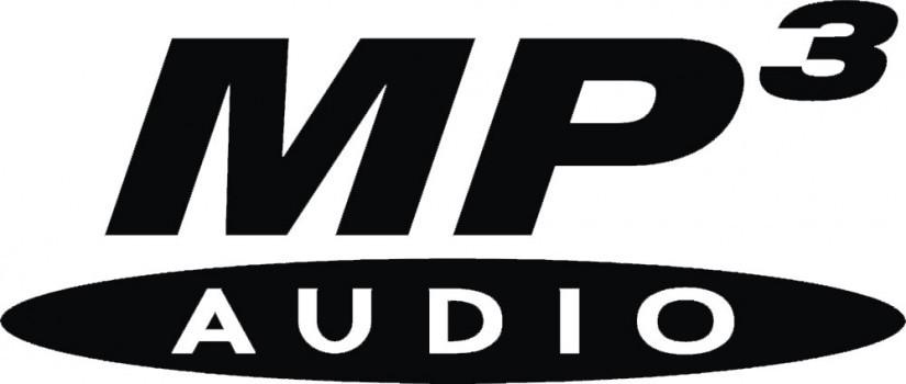 MP3's