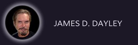James Dayley